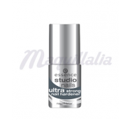 essence-studio-nails-endurecedor-ultra-fuerte-1-6343_thumb_189x173